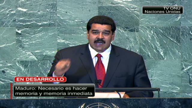 venezuela maduro onu 092711_00014210