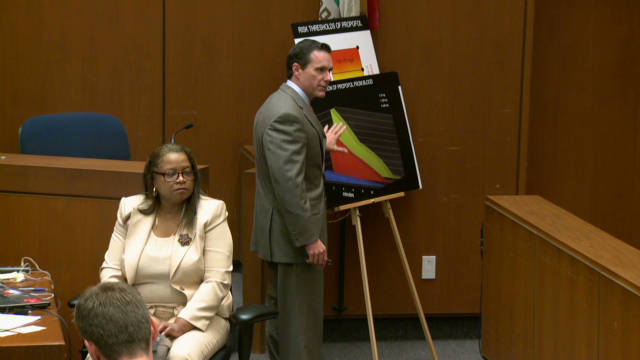 conrad murray defense opening statement 2_00003109