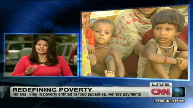 sidner india poverty_00011615