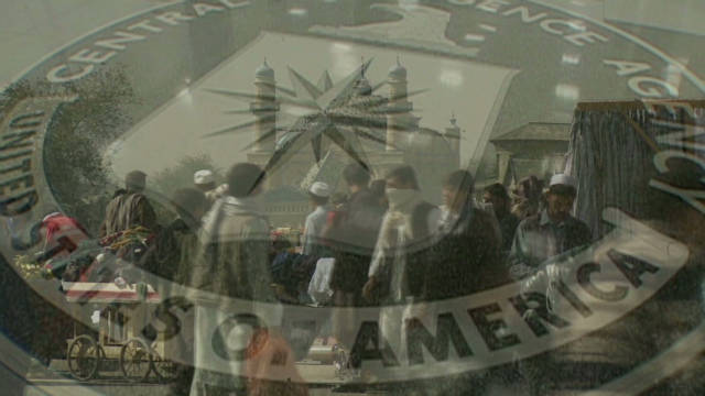 starr afghan cia attack_00000515