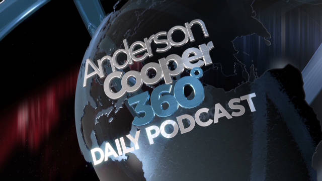 cooper.podcast.tuesday site_00001004