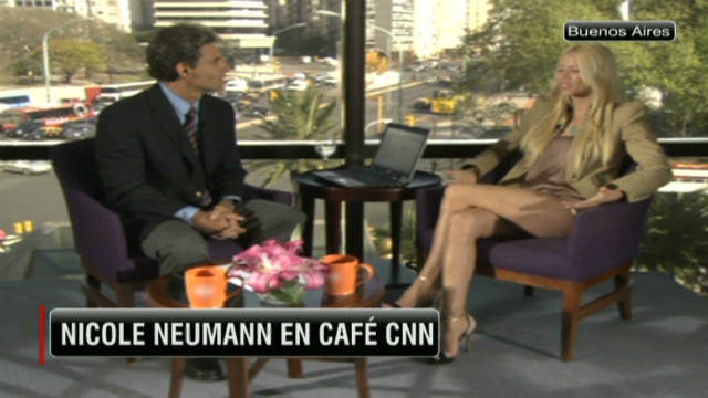 cafe argentina montero neumann_00015821
