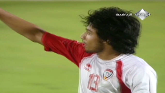 lakhani uae mourn football star_00022019