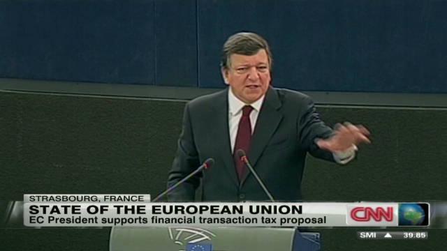 boulden european union_00011706