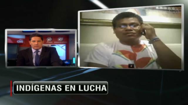 indigenas bolivia entrevista_00022415