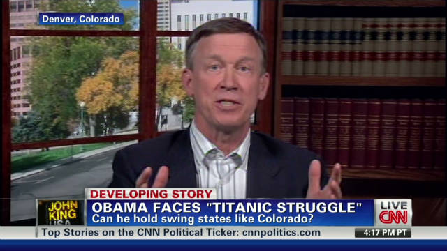jk hickenlooper on obama_00002523