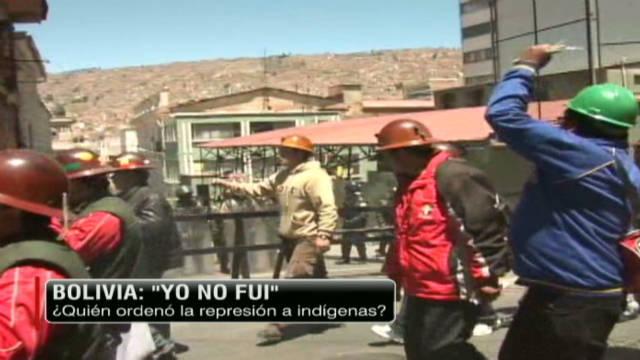 bolivia represion indigena_00032123