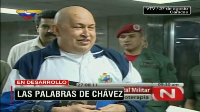 venezuela chavez health_00002325