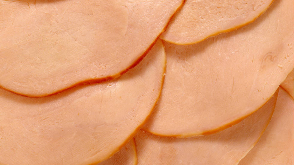Listeria was again the cause of the third-deadliest outbreak in the United States in the past decade. An infection of deli meat, specifically sliced turkey, killed eight and infected 54 others in 2002. Three pregnant women also had fetal deaths. Two processing plants recalled 30 million pounds of meat following the outbreak.