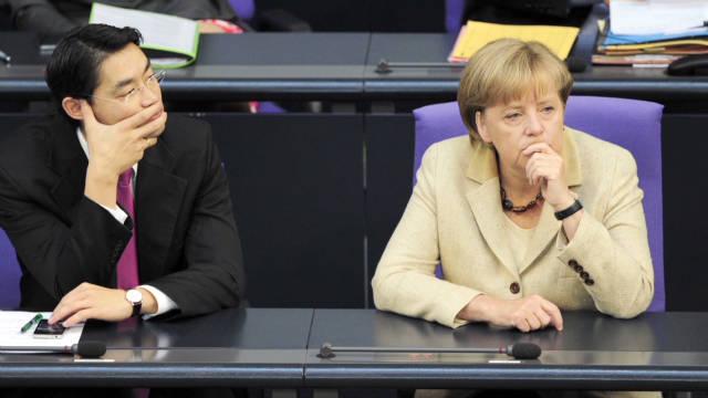 pleitgen germany vote efsf_00004221