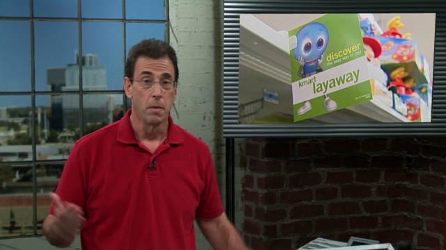Howard layaway sales _00002001