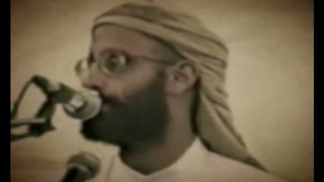 How powerful was al-Awlaki?