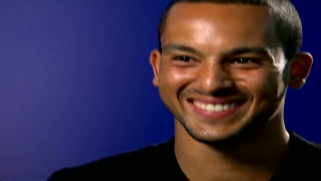 pinto theo walcott quick questions_00023616