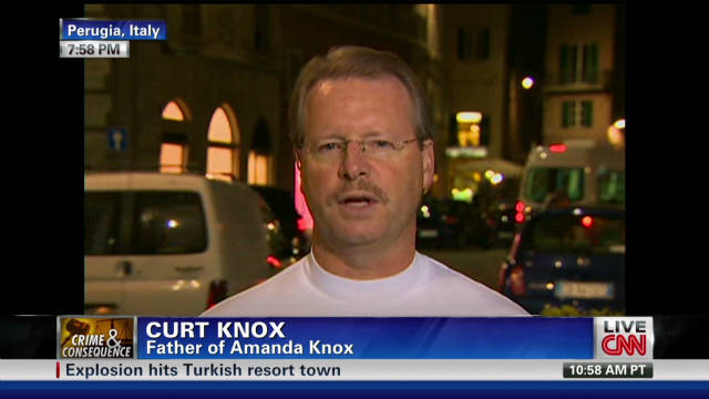 nr knox father appeal_00003529