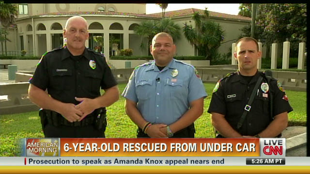 am officers rescue_00002001