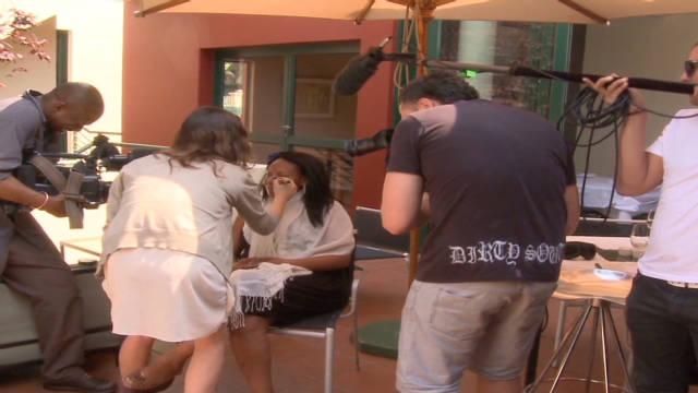 curnow mandela reality show_00020305