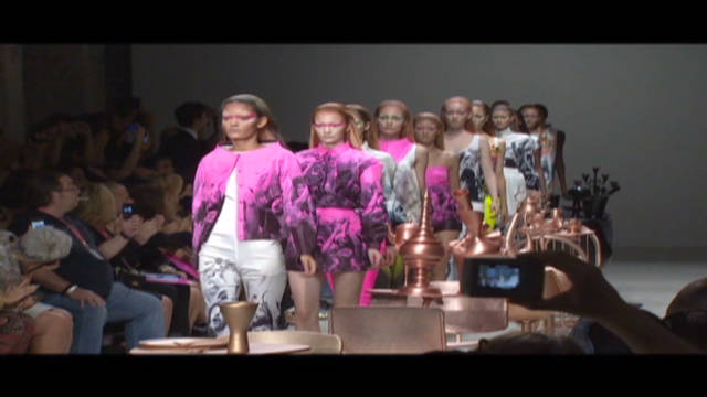 ctw rajpal fashion catwalk_00015518
