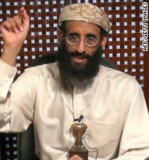 FBI: Anwar al-Awlaki visited prostitutes