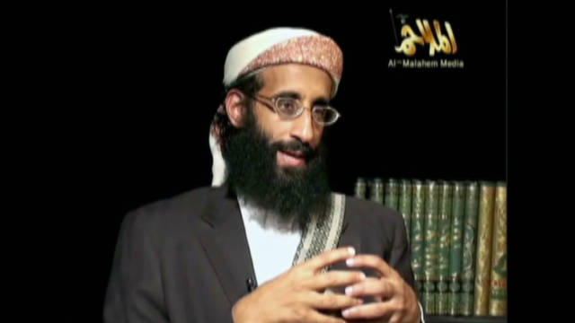 Was Anwar al-Awlaki's killing justified?