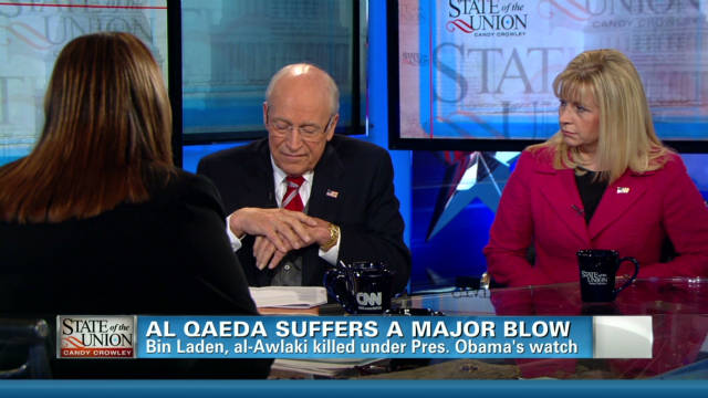 sotu cheney obama apology_00010201