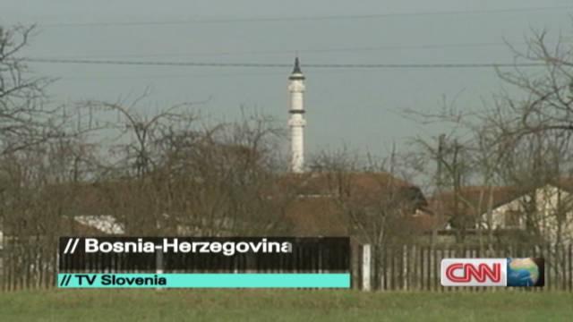 ex slovenian holiday bosnia children_00002001