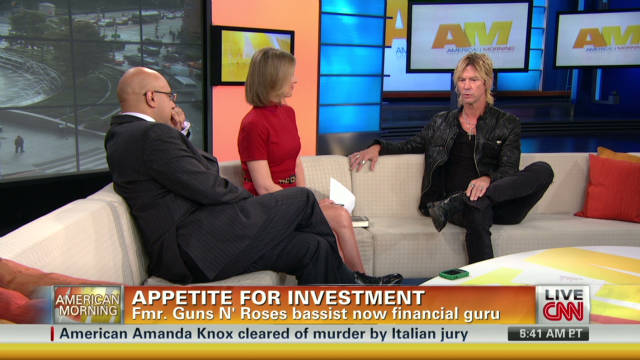 duff mckagan financial intv_00010104