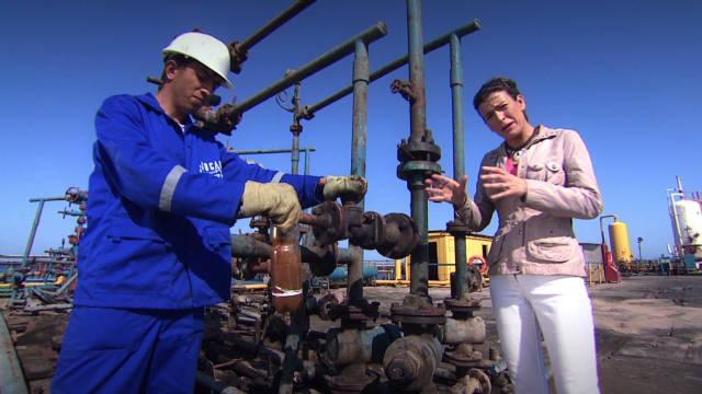 gateway anderson baku oil_00023409