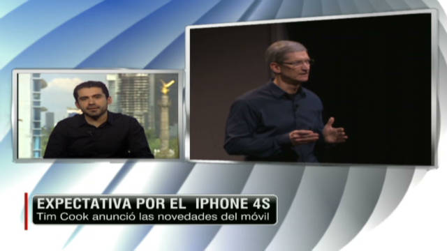 Iphone movil novedades_00011105