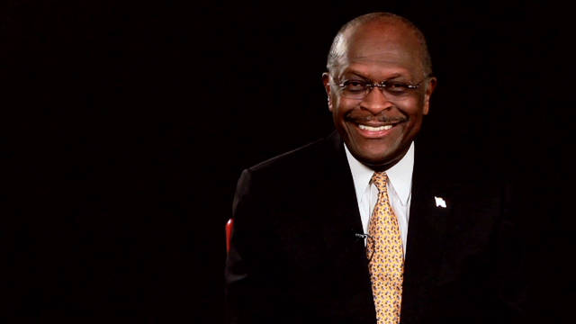 red.chair.herman.cain_00013522