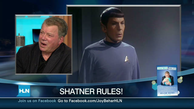 Behar WIlliam Shatner_00013001
