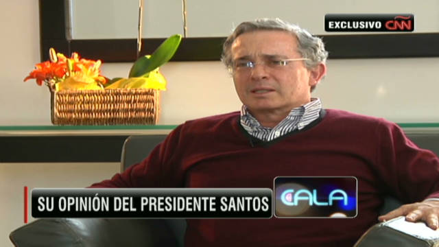colombia uribe intv_00065209