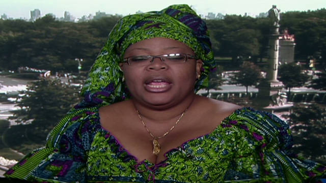 brief leymah gbowee intv_00011417