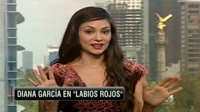 arciniegas.red.lips.intv_00014123