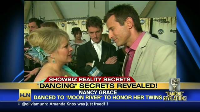 sbt.dancing.secrets.revealed_00024706