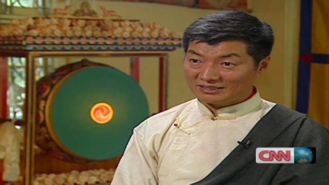 ta tibetans china life lobsang_00005504