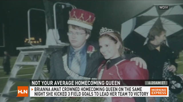 mxp.homecoming.queen.wins.game_00002001