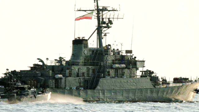 todd iran naval threat_00005921