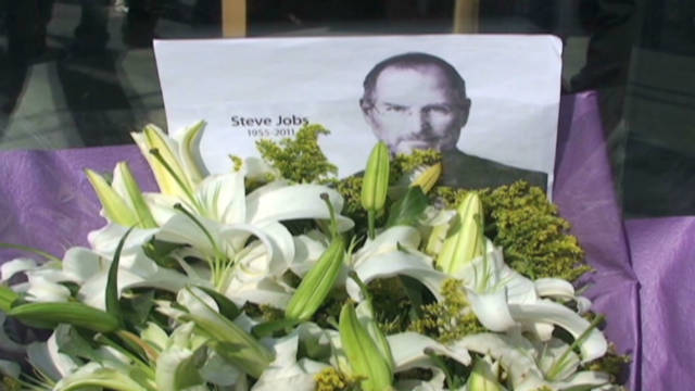 yoon.china.steve.jobs.reax_00004101