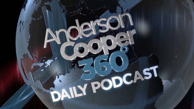 cooper.podcast.wednesday_00000722