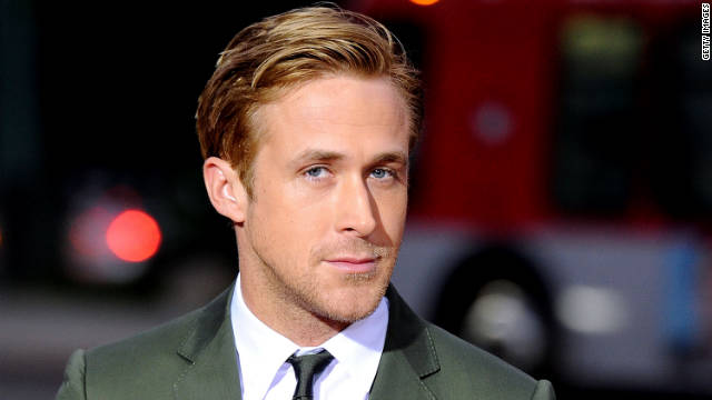 Ryan Gosling isn't setting box-office records, but the media has only become more infatuated with the 30-year-old actor.
