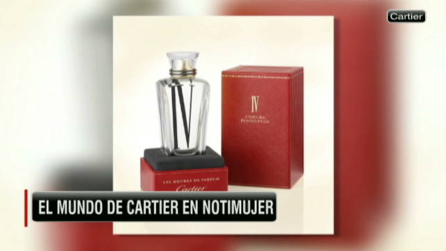 noti diaz mx cartier_00044608