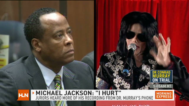 mxp.conrad.murray.new.jackson.audio_00004001