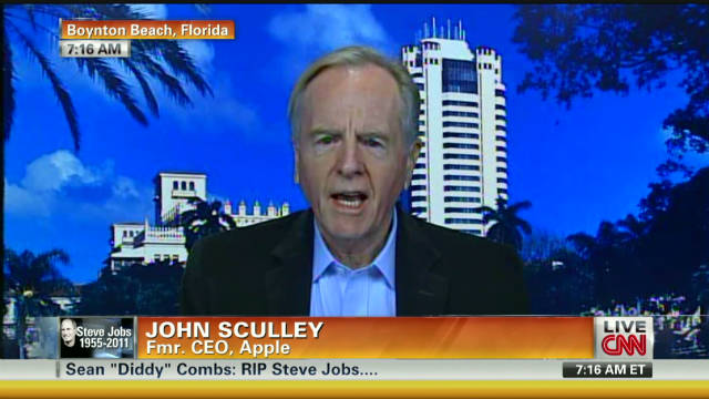 am sculley jobs death_00002001