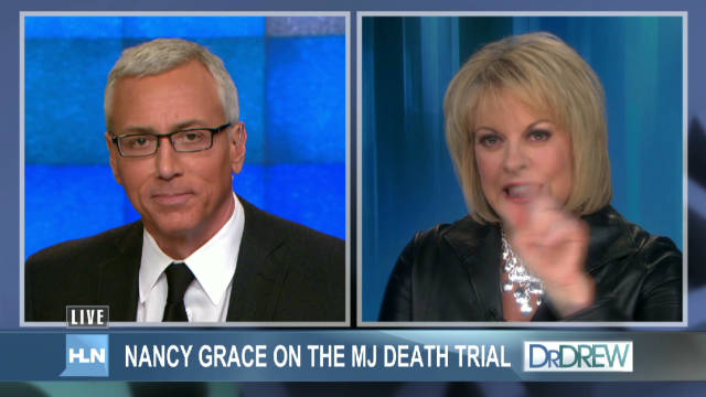 drew.nancy.grace.coroner_00001330