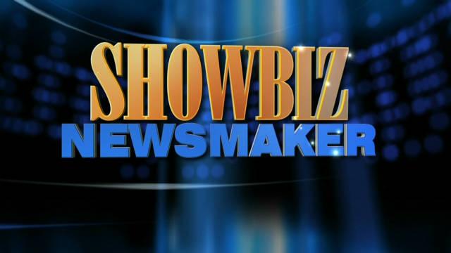 sbt newsmaker phillips podcast_00002905