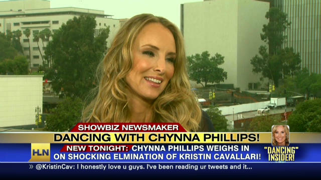 sbt newsmaker chyna phillips site_00003208