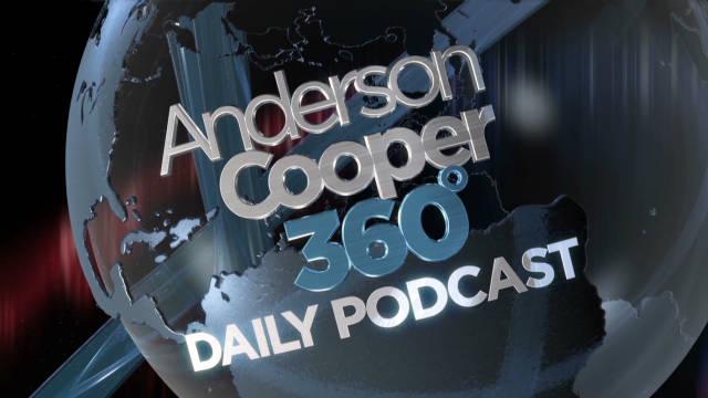 cooper.podcast.thursday.site_00001005