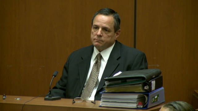 conrad murray trial detective smith_00034709