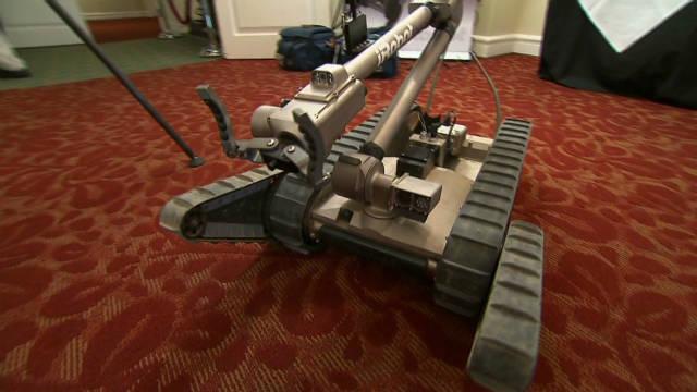 Military Robot_00004929