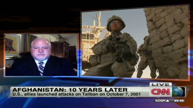vause afghan war anniv robinson_00020105
